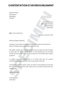 Documents Prets A L Emploi Startdoc