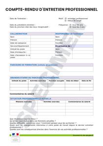 04a17913cac FORMULAIRE   Modèle de support d entretien professionnel