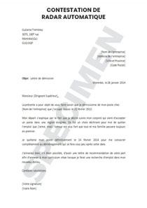 Startdoc Le N 1 Des Documents Prets A L Emploi